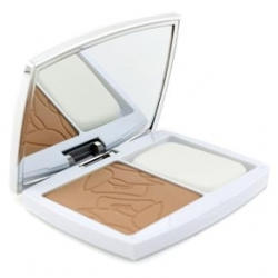 Пудра компактная матирующая -  Lancome  Teint Miracle Natural Light Creator Compact  SPF15 №04 Beige Nature