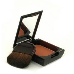Пудра Shiseido -  Bronzer №03 Dark