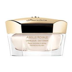 Guerlain -   Abeille Royale Сreme Jour дневной крем  - 50 ml