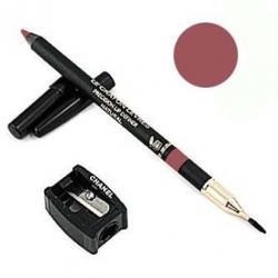 Карандаш для губ Chanel -  Le Crayon Levres №05 Mordore
