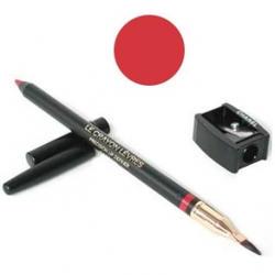 Карандаш для губ Chanel -  Le Crayon Levres №14 Camine