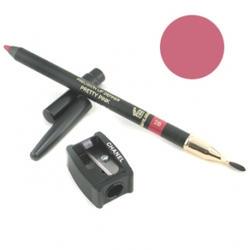 Карандаш для губ Chanel -  Le Crayon Levres №26 Pretty Pink