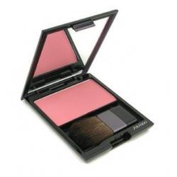 Румяна Shiseido - Luminizing Satin Face Color №PK 304 Carnation/Гвоздика