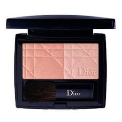 Румяна Christian Dior -  Diorblush Duo №629 Rose Lucky