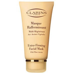 Clarins -  Face Care Extra-Firming Facial Mask with Plant Auxins -  75 ml