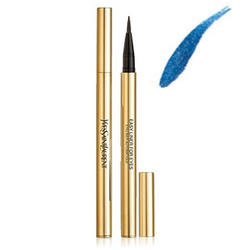 Подводка для глаз Yves Saint Laurent -  Easy Liner Automatique №03 Blue