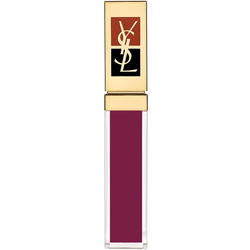 Блеск для губ Yves Saint Laurent -  Gloss Pur №05 Pure Fuchsia