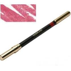 Карандаш для губ Guerlain -  Crayon Levres №64