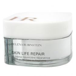 Helena Rubinstein -  Face Care Life Repair Cream -  50 ml