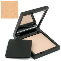 Пудра компактная Givenchy -  Matissime Absolute Matte Finish Powder Foundation SPF20 №16 Mat Amber