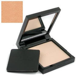 Пудра компактная Givenchy -  Matissime Absolute Matte Finish Powder Foundation SPF20 №17 Mat Rosy Beige