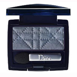 Тени для век Christian Dior -  1-Colour Eyeshadow №266 Chic Jean