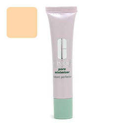 Clinique - Face Care Pore Minimizer Instant Perfector №01 Invisible Light/Светлый - 15 ml