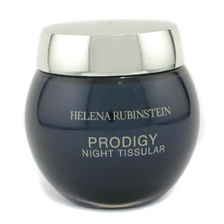 Helena Rubinstein -  Face Care Prodigy Night Tissular -  50 ml