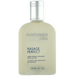 Phytomer -  Men Rasage Perfect After Shave Lotion -  100 ml (EDP7115048)