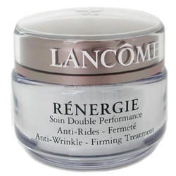 Lancome -  Face Care Renergie -  50 ml