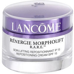 Lancome -  Face Care Renergie Morfolift -  30 ml