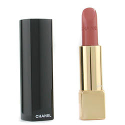 Помада Chanel -  Rouge Allure №37 Evanescent
