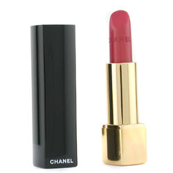 Помада Chanel -  Rouge Allure №40 Prodigious