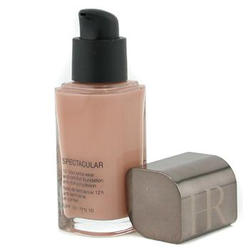 Тональный крем Helena Rubinstein -  Spectacular Foundation SPF10 №22 1/2 Ginger
