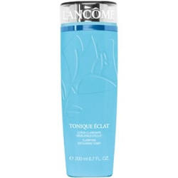 Lancome -  Face Care Tonique Eclat -  200 ml