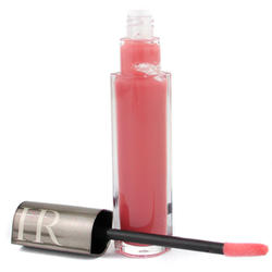 Блеск для губ Helena Rubinstein -  Wanted Gloss №08 Front Rose