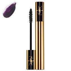 Тушь для ресниц Yves Saint Laurent -  Mascara Singulier №04 Deep Violet