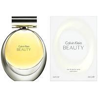 Calvin Klein Beauty - парфюмированная вода - 30 ml