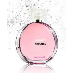 Chanel Chance Eau Tendre - туалетная вода - 150 ml TESTER