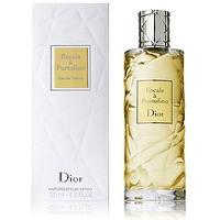 Christian Dior Escale a Portofino - туалетная вода - 75 ml