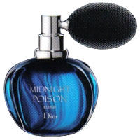 Christian Dior Poison Midnight Elixir - парфюмированная вода - 50 ml