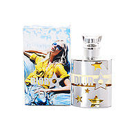 Christian Dior Dior Star - туалетная вода - 50 ml TESTER