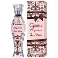 Christina Aguilera Royal Desire - парфюмированная вода - 30 ml