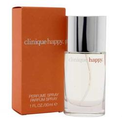 Clinique Happy - духи - 50 ml