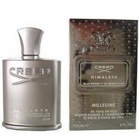 Creed Himalaya - парфюмированная вода -  пробник (виалка) 2.5 ml