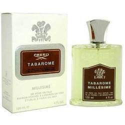 Creed Tabarome - туалетная вода - 75 ml TESTER