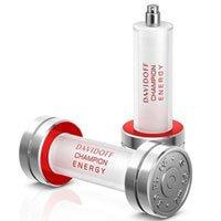 Davidoff Champion Energy - туалетная вода - 30 ml