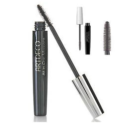 Тушь для ресниц Artdeco -  All In One Mascara №02 Grey