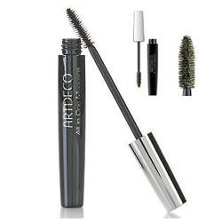 Тушь для ресниц Artdeco -  All In One Mascara №08 Olive