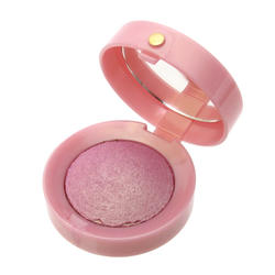 Тени для век Bourjois -  Eyeshadow №34 Rose Tentation/Невинно-Розовый