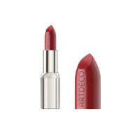 Помада для губ Artdeco -  High Performance Lipstick №426 Tango Red/Красное Танго