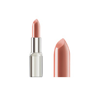 Помада для губ Artdeco -  High Performance Lipstick №453 Nude Sensation/Розово-Бежевый