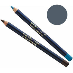 Карандаш Для Глаз Max Factor -  Kohl Pencil №050 Charcoal Grey/Серый