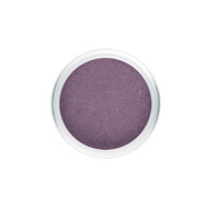 Тени для век Artdeco -  Mineral Eye Shadow №65 Pearly Lilac