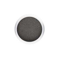 Тени для век Artdeco -  Mineral Eye Shadow №88 Black Diamond