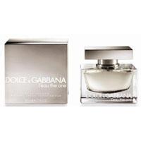 Dolce Gabbana LEau The One - туалетная вода - 75 ml
