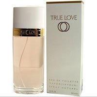 Elizabeth Arden True Love - туалетная вода - 30 ml