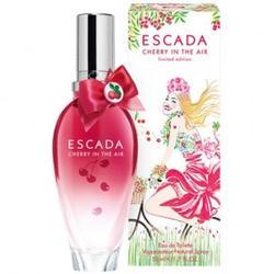 Escada Cherry In the Air - туалетная вода - 30 ml