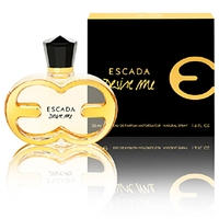 Escada Desire Me - парфюмированная вода - 50 ml