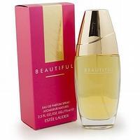 Estee Lauder Beautiful - парфюмированная вода - 75 ml